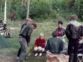 1982-06-Midsommar-Hoga-Kusten-08