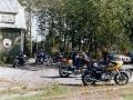 1982-08-Kakkvall-03