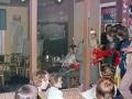 1982-12-Julfest-107