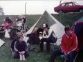 1983-05-Karlskoga-01