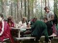 1983-06-Midsommar-Voxna