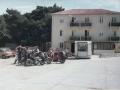1984-06-Semester-57-Jugoslavien-Farjelage-Lopar-Rab
