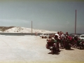 1984-06-Semester-58-Jugoslavien-Farjelage-Lopar-Rab