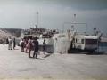1984-06-Semester-61-Jugoslavien-Farjan-till-Krk