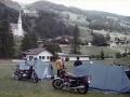 1984-06-Semester-71-Osterrike-Heiligenblut