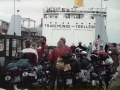 1984-06-Semester-91-Tyskland-Travemunde