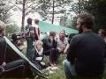 1984-07-Koppartraffen-01