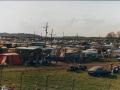 1985-05-Karlskoga-07