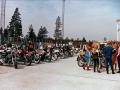 1985-05-Motorcykelns-Dag-18