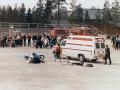 1985-05-Motorcykelns-Dag-24