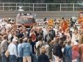 1985-05-Motorcykelns-Dag-25