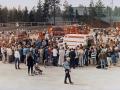 1985-05-Motorcykelns-Dag-26