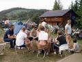 1985-06-Midsommar-Hoga-Kusten-21