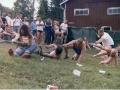 1985-06-Midsommar-Hoga-Kusten-24