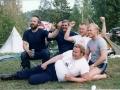 1985-06-Midsommar-Hoga-Kusten-26-Segrare-dragkamp