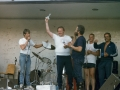 1985-06-Midsommar-Hoga-Kusten-30