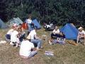 1985-07-Koppartraffen-03
