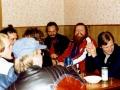 1985-10-Rusktraffen-1