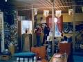 1985-11-Renovering-Kaken-03