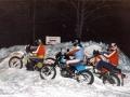 1986-02-Vinterkorning