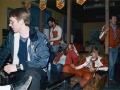 1986-03-Hockey-Bockey-14-Fest