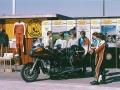 1986-05-Motorcykelns-Dag-01