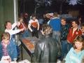 1986-05-Motorcykelns-Dag-36-Fest