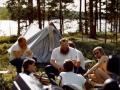 1986-06-Blomyratraffen-2