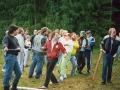 1986-06-Midsommar-Skattungbyn-12