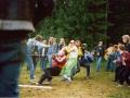 1986-06-Midsommar-Skattungbyn-13