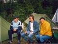 1986-06-Midsommar-Skattungbyn-15