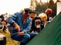1986-06-Midsommar-Skattungbyn-2