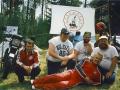 1986-06-Midsommar-Skattungbyn-64