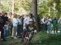 1986-06-Siljanstraffen-12