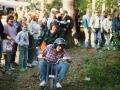 1986-06-Siljanstraffen-14