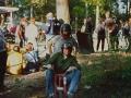 1986-06-Siljanstraffen-15