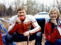 1986-10-Rusktraffen-00