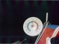 1986-10-Rusktraffen-06