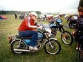 1987-05-Bike-Weekend-Vasteras-00