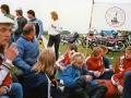 1987-05-Bike-Weekend-Vasteras-03