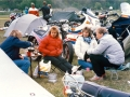 1987-05-Bike-Weekend-Vasteras-04