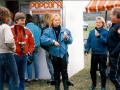 1987-05-Bike-Weekend-Vasteras-12