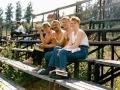 1987-05-Karlskoga-2
