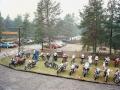 1987-05-Motorcykelns-Dag-01