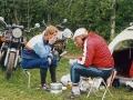 1987-06-Midsommar-11-Harnosand
