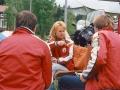 1987-06-Midsommar-13-Harnosand