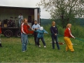 1987-06-Midsommar-20-Harnosand