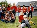 1987-06-Midsommar-22-Harnosand
