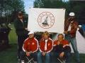 1987-06-Midsommar-30-Harnosand