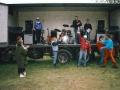 1987-06-Midsommar-32-Harnosand